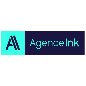 Agence Ink